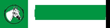 equineshop.pl - Internetowy sklep - podkowy - dodatki żywieniowe - konie