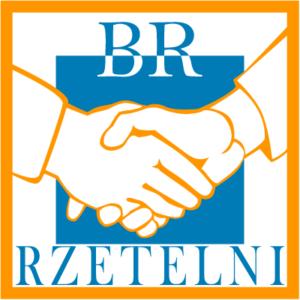 biuro-rachunkowe-rzetelni-logo